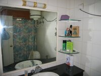 14DCU00610: Bathroom 1