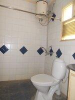 14DCU00610: Bathroom 2