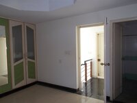 14DCU00610: Bedroom 4