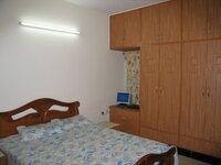 14DCU00610: Bedroom 1