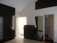 14DCU00610: Bedroom 2