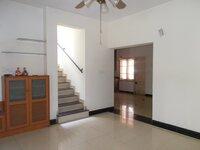 14DCU00610: Hall 1