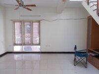 14DCU00610: Hall 2