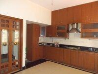 14DCU00610: Kitchen 1