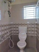 Sub Unit 15J7U00027: bathrooms 1