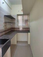 Sub Unit 15J7U00027: kitchens 1