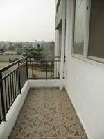 11DCU00241: Balcony 2