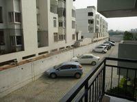11DCU00241: Balcony 3
