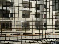 11DCU00241: Balcony 1