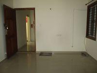 11DCU00241: Hall