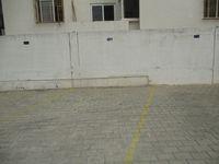 11DCU00241: parking 1