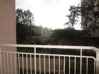 13A8U00076: Balcony 1