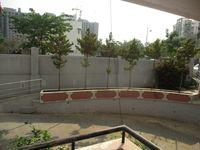 12M3U00038: Balcony 1