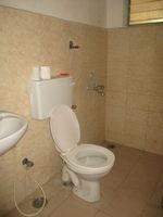 12M3U00038: Bathroom 1