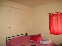 12M3U00038: Bedroom 2