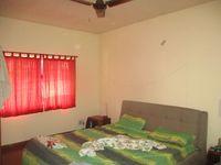 12M3U00038: Bedroom 1
