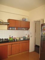 12M3U00038: Kitchen 1