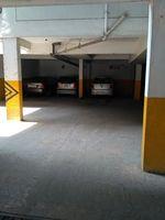 12M3U00038: parking 1