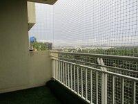 15A4U00232: Balcony 1