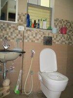 15A4U00232: Bathroom 1