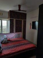 15A4U00232: Bedroom 2