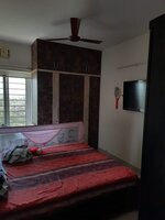 15A4U00232: Bedroom 1