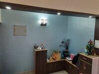 15A4U00232: Hall 1