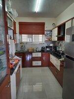 15A4U00232: Kitchen 1