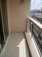 15J1U00010: Balcony 2