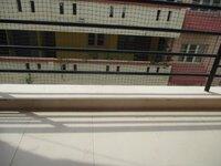 15J1U00010: Balcony 1