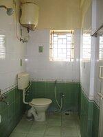 15J1U00010: Bathroom 1