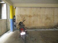15J1U00010: parkings
