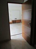 15OAU00054: Bedroom 2