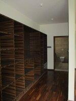 15OAU00054: Bedroom 1
