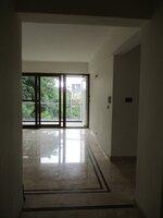 15OAU00054: Hall 1