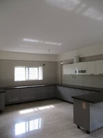 15OAU00054: Kitchen 1