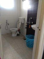13A8U00070: Bathroom 1