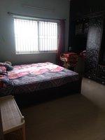 13A8U00070: Bedroom 1