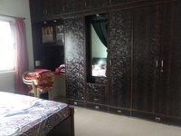13A8U00070: Bedroom 2