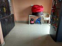 13A8U00070: Hall 1