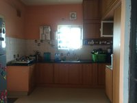 13A8U00070: Kitchen 1