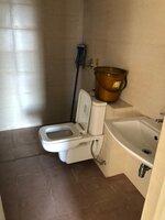 15F2U00276: Bathroom 1
