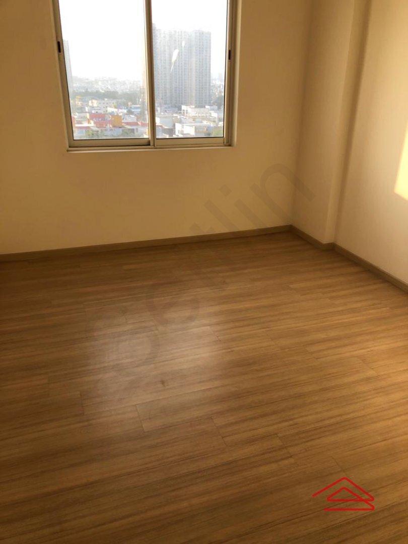 15F2U00276: Bedroom 1