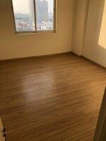15F2U00276: Bedroom 2