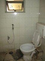 15J7U00180: Bathroom 1
