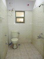 15J7U00180: Bathroom 3