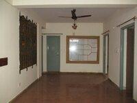 15J7U00180: Hall 1