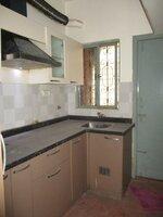 15J7U00180: Kitchen 1
