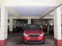 15J7U00180: parkings 1