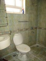 13F2U00143: Bathroom 1
